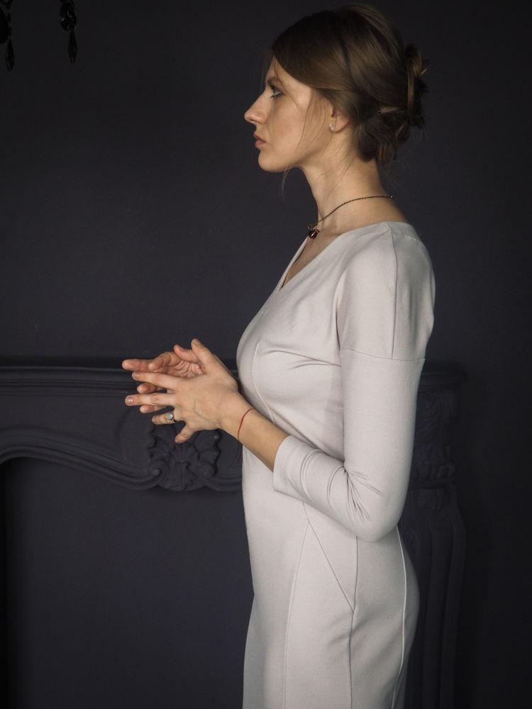 платья мечты, натуральные материалы