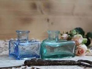 Августовский Sale!!!. Ярмарка Мастеров - ручная работа, handmade.