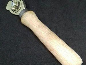 Нож-резак для вскрытия канала при скрытом методе прошивки подошвы. Ярмарка Мастеров - ручная работа, handmade.