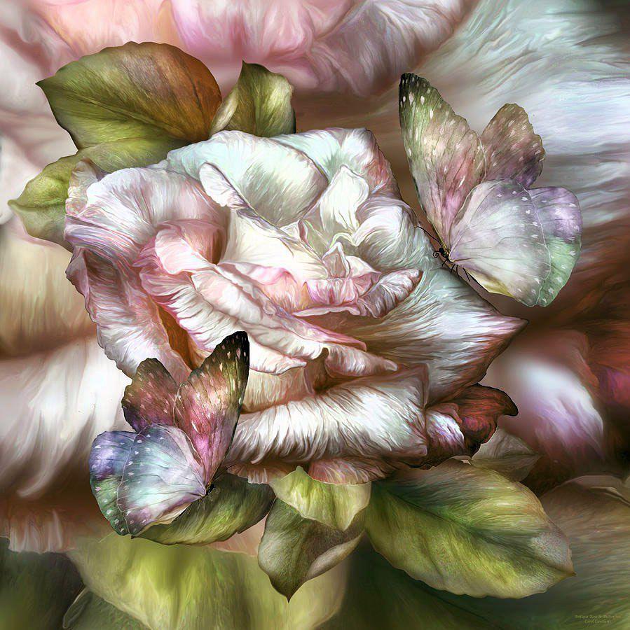 поздравление, праздник, женский день, 8 марта, стихотворение, цветы, для женщин