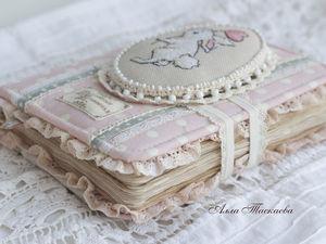 Моя прелесть | Ярмарка Мастеров - ручная работа, handmade