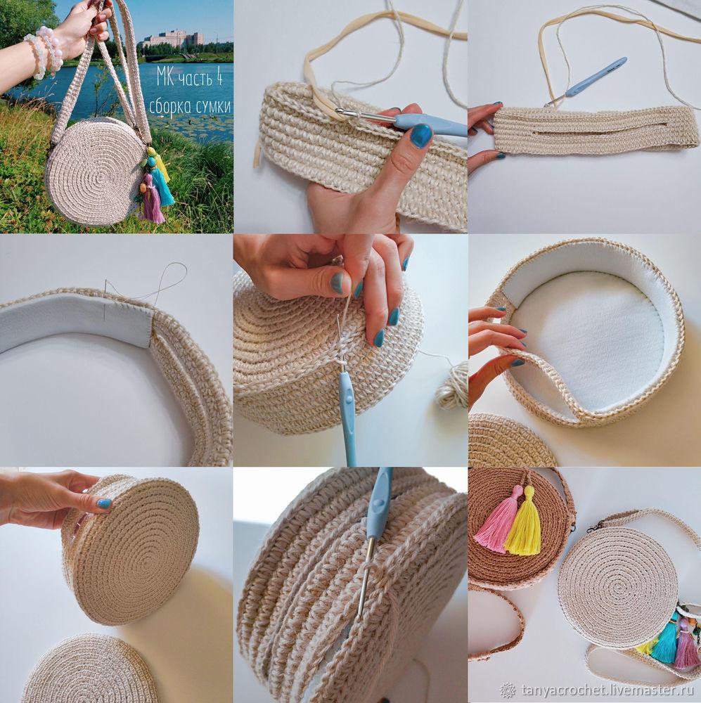mk, fashion bag