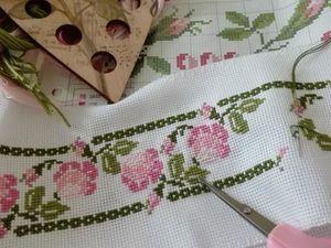 """""""Розовое"""" настроение. Ярмарка Мастеров - ручная работа, handmade."""