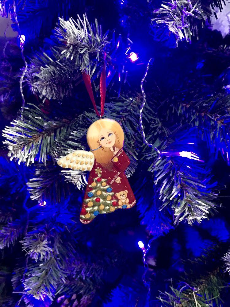 с новым годом, с праздником, с рождеством, поздравление, борисова татьяна