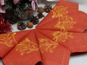 Новогодние скидки - спешите делать покупки!. Ярмарка Мастеров - ручная работа, handmade.