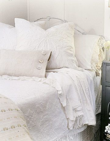 Спальня, фото № 29