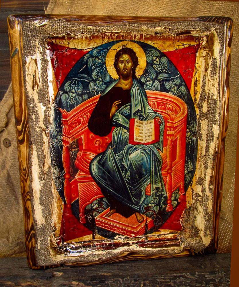 икона, про иконы, значение иконы, иконы под заказ, православная икона, икона на дереве, православие, иисус, спаситель, христос, икона христа, икона в подарок, икона ручной работы