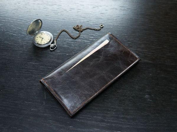 Подарок любимому мужчине!!!! | Ярмарка Мастеров - ручная работа, handmade