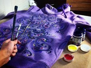 Хвастики в Bormalisa. Ярмарка Мастеров - ручная работа, handmade.