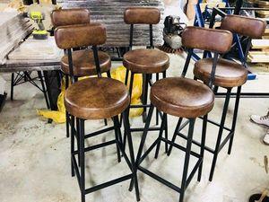 Отгружаем партию барных стульев. Ярмарка Мастеров - ручная работа, handmade.