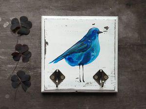 Результаты Птичьего Конкурса Коллекций | Ярмарка Мастеров - ручная работа, handmade