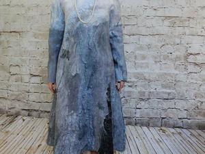 Дополнительные фото платья. Ярмарка Мастеров - ручная работа, handmade.