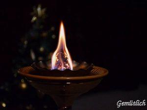 Свечи Звездная пыль или немного Рождественского волшебства). Ярмарка Мастеров - ручная работа, handmade.