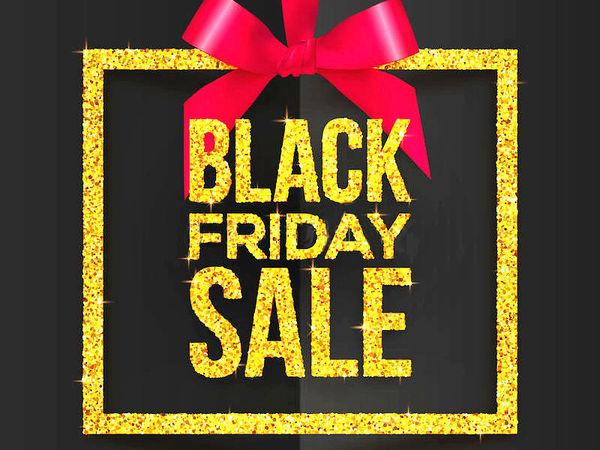 Черная пятница Скидки 30%!!! 24-26 ноября! | Ярмарка Мастеров - ручная работа, handmade