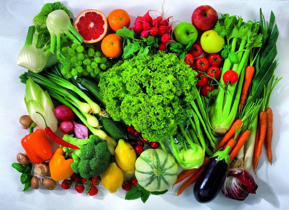 детокс, советы, диета, продукты, здоровье, красота, девушкам, женщинам, правила