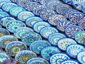 Путешествие на Восток, или Философия восточного базара. | Ярмарка Мастеров - ручная работа, handmade