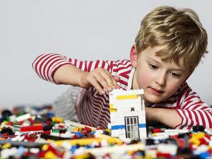 17 января - День детских изобретений. Ярмарка Мастеров - ручная работа, handmade.