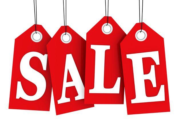 акция, распродажа, sale, скидки, 10%, 15%, 20%, 25%, скидки на готовые работы, скидка, низкие цены, низкая цена, снижение цены, распродажа зайчиков, распродажа игрушек