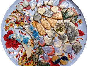 В Новый год с новыми формами!))) Обзор новинок. | Ярмарка Мастеров - ручная работа, handmade