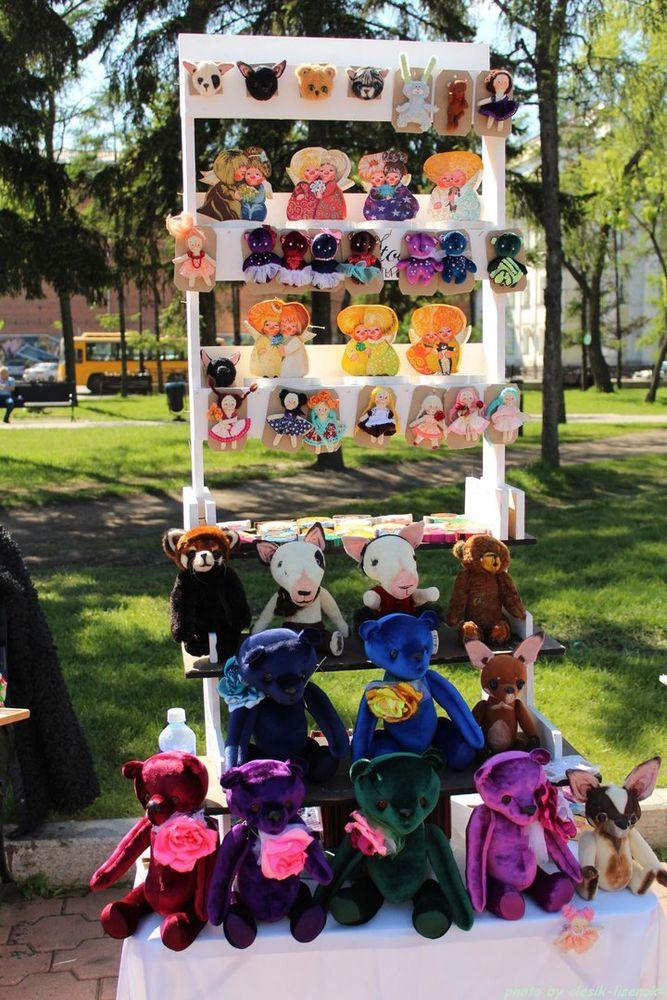 ярмарка, ярмарка-продажа, ярмарка продажа, ярмарка подарков, ярмарка ручной работы, ярмарка своими руками, иркутск, игрушки, игрушки для детей, игрушки р, игрушки ручной работы