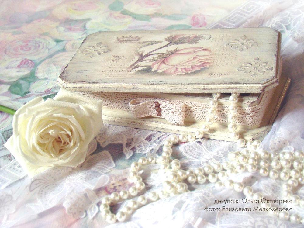 романтика романтичный, бледно-розовый пудровый, женщине девушке маме