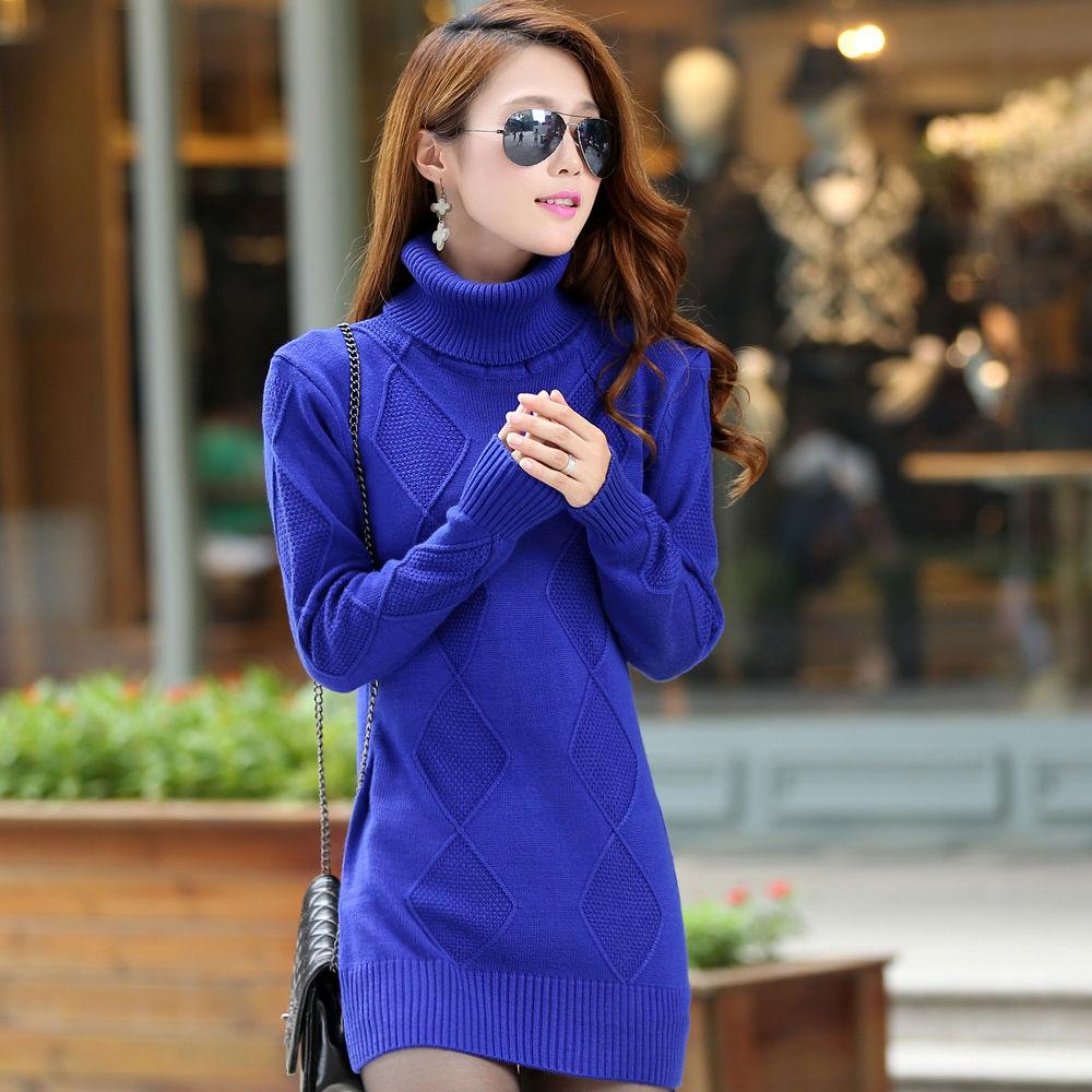 Джемпер, свитер, пуловер — что это? Откуда такие названия и зачем, фото № 6