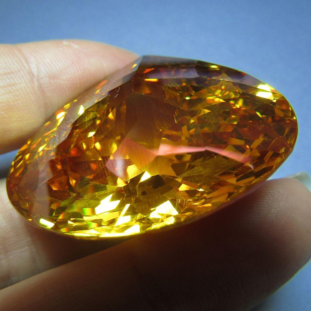 камень для ювелирного