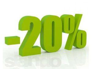 Свитшоты со скидкой 20% | Ярмарка Мастеров - ручная работа, handmade