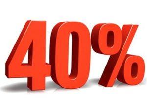 Распродажа Черная пятница !!! Скидка 40 % на данные модели браслетов !. Ярмарка Мастеров - ручная работа, handmade.