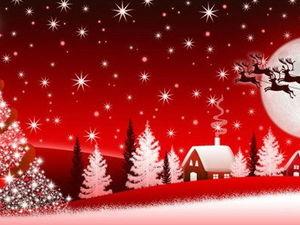 Новогодние и рождественские скидки до 40% на готовые работы!. Ярмарка Мастеров - ручная работа, handmade.