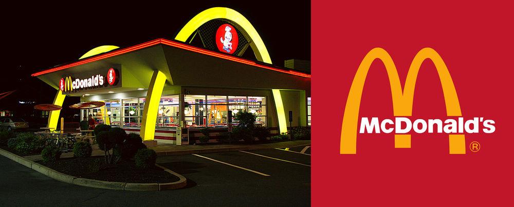 создать свой логотип, свой логотип, цвета для логотипа, название, эмблема, логотип для магазина