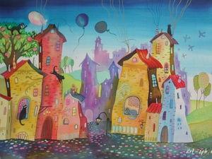 Декабрьский Новогодний тедди-аукцион! | Ярмарка Мастеров - ручная работа, handmade
