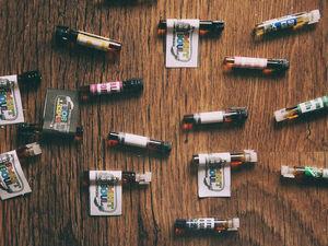 Скидки на «праздничные» ароматы!. Ярмарка Мастеров - ручная работа, handmade.