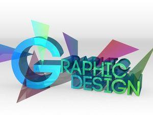 Стили в графическом дизайне.. Ярмарка Мастеров - ручная работа, handmade.