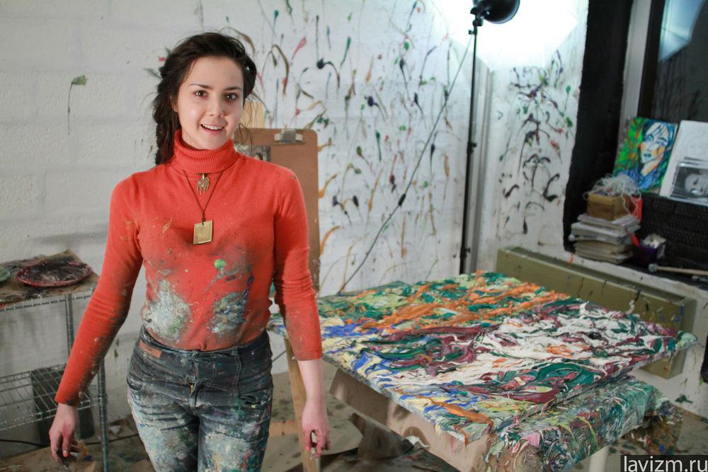 художники, женщины художники, профессия художник, художницы, профессия креативная, креативная женщина