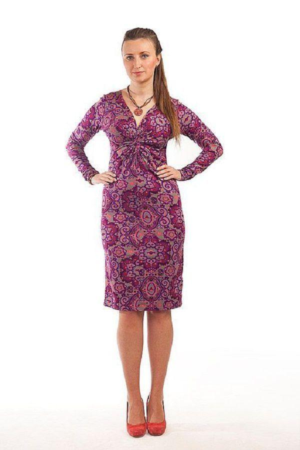 купить авторское платье
