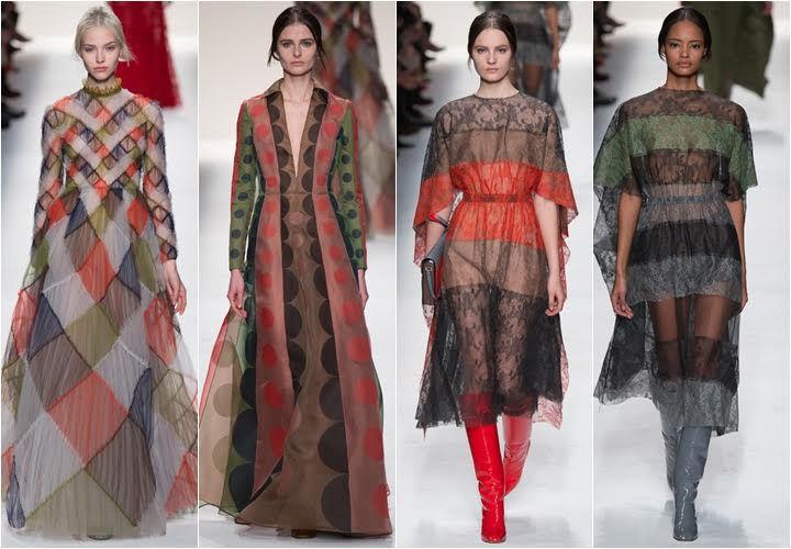купить ткань, ткани из италии, мода и стиль