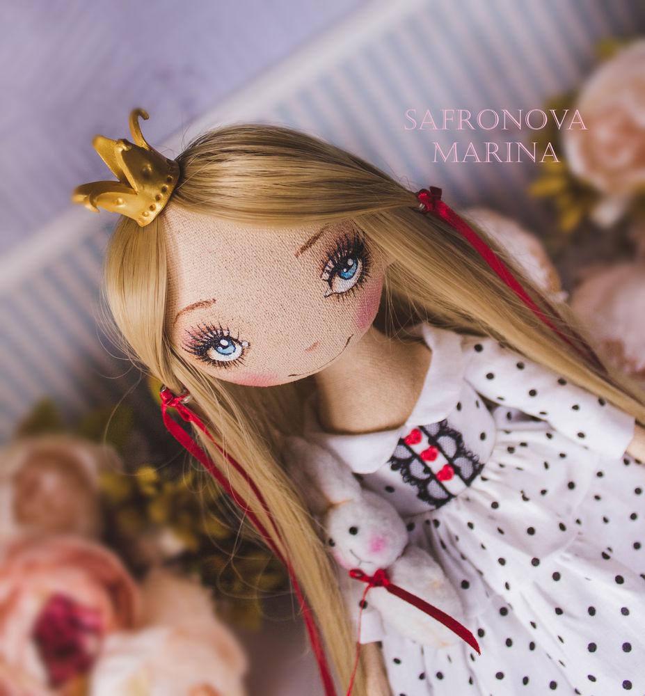 купить подарок девушке, купить кукла игровая