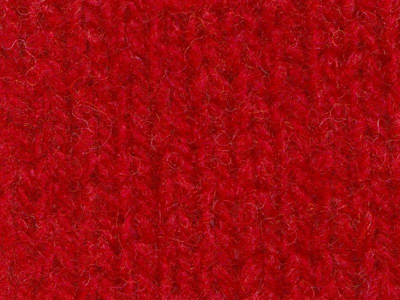 нити для вязания