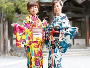 Япония вдохновляет. Ярмарка Мастеров - ручная работа, handmade.