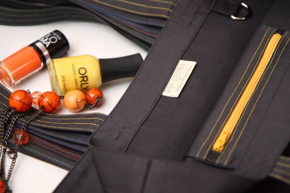 авоська, сумка из ткани, сумка для покупок, сумка женская, черная сумка, черный