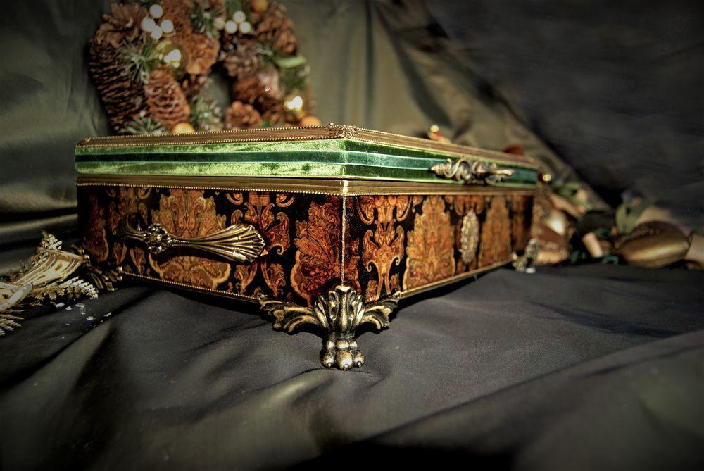 новогодние сувениры, дорогой подарок, керамика ручной работы