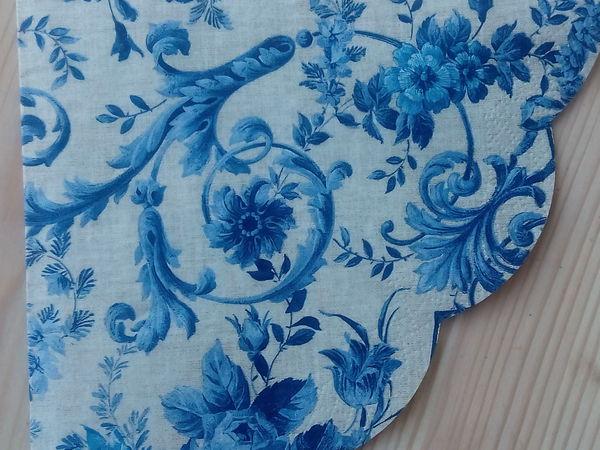 Помогите купить салфетку | Ярмарка Мастеров - ручная работа, handmade