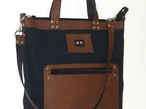 «bIg Sale: сумки»!. Ярмарка Мастеров - ручная работа, handmade.