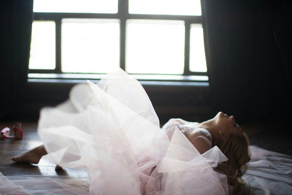 одежда для утра невесты, фотосессии утра невесты