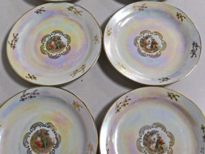 Хорошие скидки на хорошую посуду!. Ярмарка Мастеров - ручная работа, handmade.