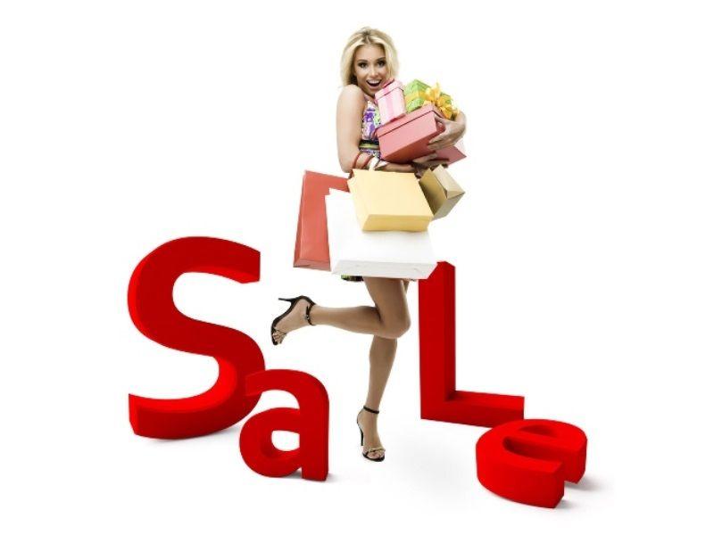 распродажа, распродажа ткани, скидка на ткани, 15% скидка, акция