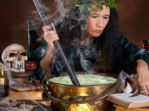 Магическо - Волшебный аукцион с эффектом колдовства. Анонс! | Ярмарка Мастеров - ручная работа, handmade