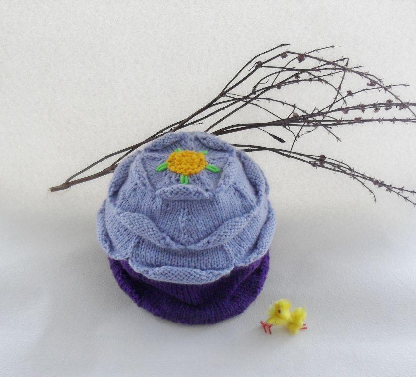 подарок для девочки, шапочка для девочки, одежда для детей, для фотосессии