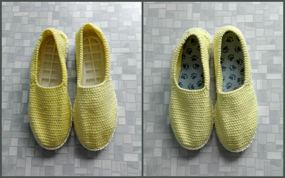 уход, летняя обувь, обувь для лета